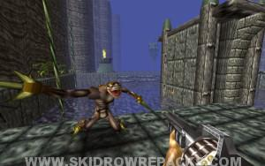 Download Turok