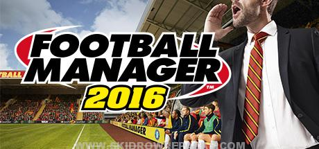 football-manager-2016-v16-3.0-crack-mkdev