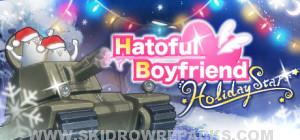 Hatoful Boyfriend Holiday Star Free Download