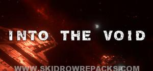 Into the Void Full Version