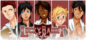 Lucky Rabbit Reflex! Full Version