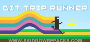 BIT.TRIP RUNNER Full Version