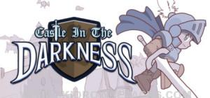 Castle In The Darkness Full Version