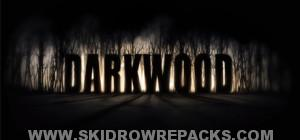 Darkwood Full Version