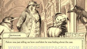 Download Aviary Attorney