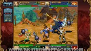 Download Dungeons & Dragons Chronicles of Mystara