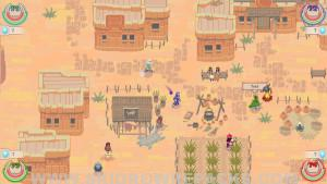 Download Moon Hunters
