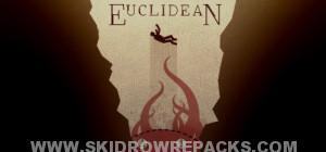 Euclidean v1.07 Full Version