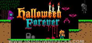 Halloween Forever Full Version