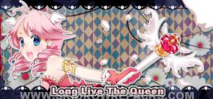 Long Live The Queen Full Version