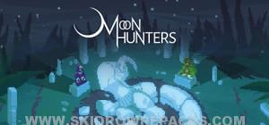 Moon Hunters Full Version