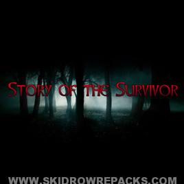 Story of the Survivor Full Version
