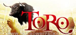 Toro Full Version