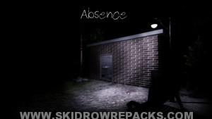 Download Absence Full Version