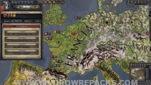 Download Crusader Kings II Conclave