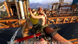 Download Dying Light The Following Enhanced Edition