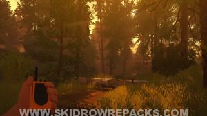Download Firewatch