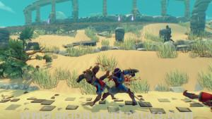 Download Pharaonic