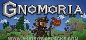 Gnomoria Full Version