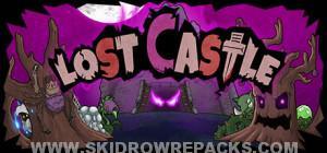Lost Castle Full Version