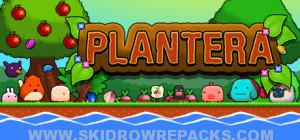 Plantera Full Version