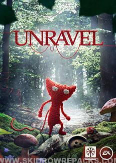 Unravel Full Version