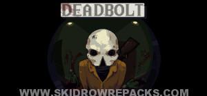 DEADBOLT Full Version