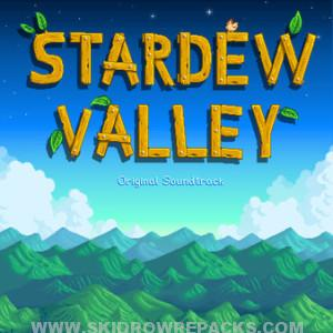 Stardew Valley Soundtrack Free Download