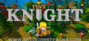 Tiny Knight Full Version