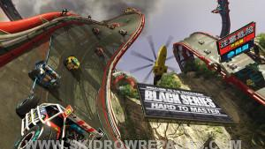 Trackmania Turbo Full Version