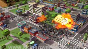 8-Bit Armies Full Version