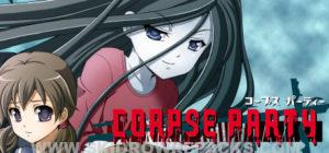 Corpse Party Full Version