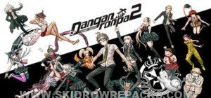 Danganronpa 2 Goodbye Despair Full Version