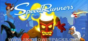 SpeedRunners Full Version
