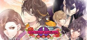 The Men of Yoshiwara Ohgiya Full Version