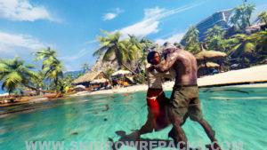 Dead Island Definitive Edition Full Version