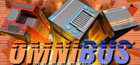 OmniBus Full Version