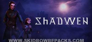 Shadwen Full Version