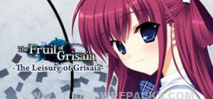 The Leisure of Grisaia Full Version