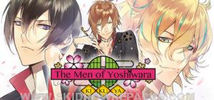 The Men of Yoshiwara Kikuya Full Version