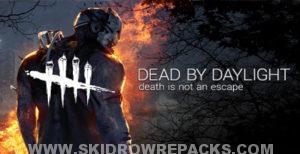 Dead by Daylight Full Version