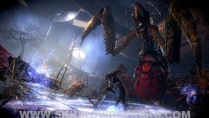 Download The Technomancer Full Version