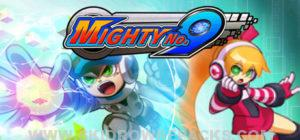 Mighty No. 9 Full Version