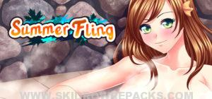 Summer Fling Full Version