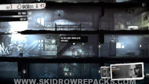 This War of Mine – The Little Ones Full Version