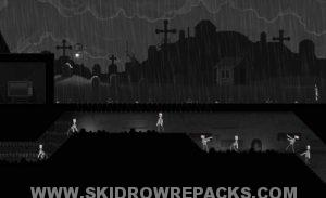 Download Zombie Night Terror