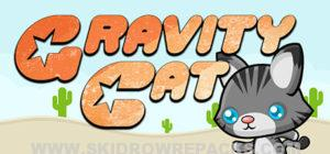 Gravity Cat Full Version
