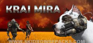 Krai Mira Full Version