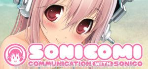SoniComi Full Version