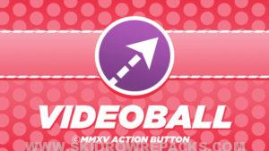 VIDEOBALL Full Version